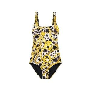 H&M x Moschino Swimsuit